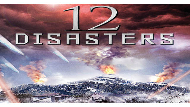 The 12 Disasters of Christmas (2012) Movie [Dual Audio] [ Hindi + English ] 720p BluRay Download