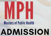 MPH Course Admission at Amrita Institute of Medical Sciences, Kochi