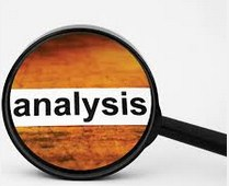 Belajar analisa fundamental forex