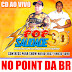 CD AO VIVO POP SAUDADE 3D - POINT DA BR 04-01-2020 DJ DALTON