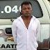 Acusado de vários crimes nos estados do Ceará e Pernambuco é preso em Juazeiro