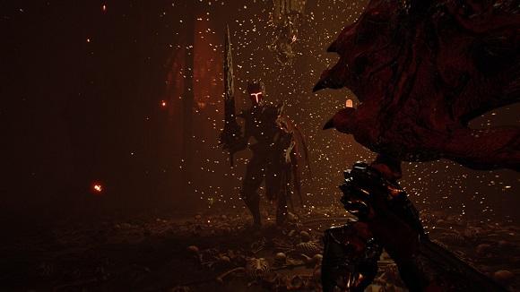 kings-of-lorn-the-fall-of-ebris-pc-screenshot-2