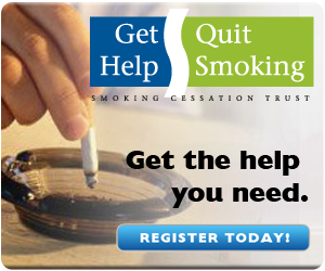 This link will take you to the Smoking Cessation Trust Application Page