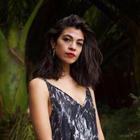 Ingrid Rojas Contreras, InToriLex
