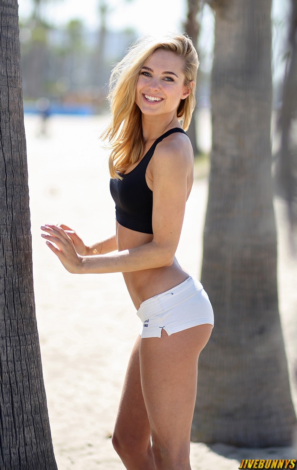 kimberley garner hot photos gallery 3
