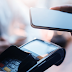 How ID scanners can help you prevent chargebacks?