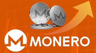 Monero Mining & Consensus Mechanism