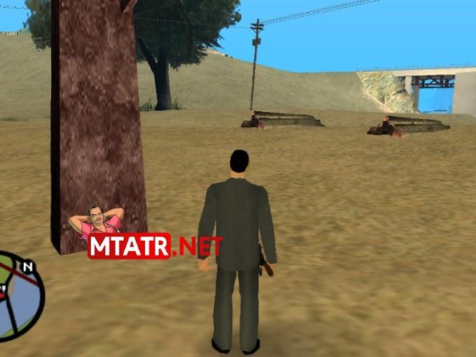 MTA SA Oduncu İş