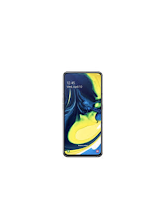 Samsung Galaxy A80 USB Drivers