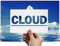 computación en la nube capactiación