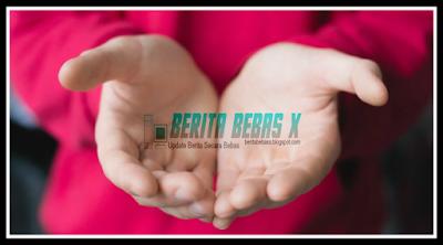 Sehat, kulit sehat, tips kesehatan, Tips and Trik, telapak tangan kerap keringatan, Berita Bebas, BeritaBebasX, Ulasan Berita,