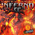 Dirty Audio - Inferno - EP [iTunes Plus AAC M4A]