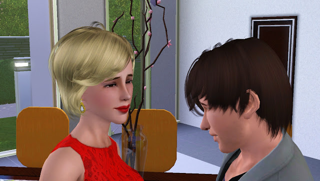 El rincón de Chloe Capulleto :: Actualización  {24-Feb-2019} - Página 2 Screenshot-125