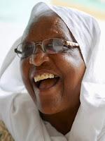 An exam[le of women empowerment-Sidi Woman Hirabai Ibrahim Lobi.