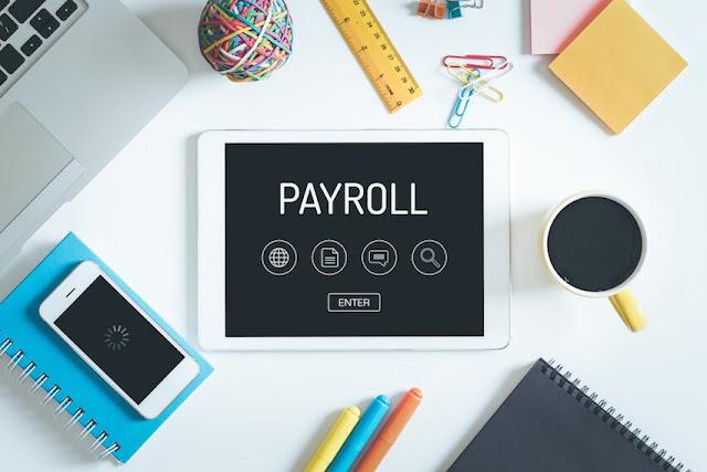 Trik Mencari Payroll Service Terbaik