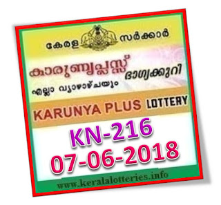 kerala lottery result from keralalotteries.info 06/06/2018, kerala lottery result 06.06.2018, kerala lottery results 06/06/2018, KARUNYA PLUS lottery KN 216 results 06/06/2018, KARUNYA PLUS lottery KN 216, live KARUNYA PLUS   lottery NR-68, KARUNYA PLUS lottery, kerala lottery today result KARUNYA PLUS, KARUNYA PLUS lottery (KN-216) 06/06/2018, KN 216, KN 216, KARUNYA PLUS lottery KN216, KARUNYA PLUS lottery 06.06.2018,   kerala lottery 06.06.2018, kerala lottery result 06-06-2018, kerala lottery result 06-06-2018, kerala lottery result KARUNYA PLUS, KARUNYA PLUS lottery result today, KARUNYA PLUS lottery KN-216,   KARUNYA PLUS lottery results today, kerala lottery results today KARUNYA PLUS, kerala lottery result today, kerala online lottery results, kl result, yesterday lottery results, lotteries results, keralalotteries, kerala lottery, keralalotteryresult, today kerala lottery result KARUNYA PLUS, kerala lottery result, kerala lottery result live, kerala lottery result today KARUNYA PLUS,  www.keralalotteries.info-live-KARUNYA PLUS-lottery-result-today-kerala-lottery-results, keralagovernment, KARUNYA PLUS lottery result, kerala lottery today, kerala lottery result today, kerala lottery results today, today kerala lottery result, KARUNYA PLUS lottery results, draw result, kerala lottery online   state lottery today, kerala lottare, kerala lottery result, lottery today, kerala lottery today KARUNYA PLUS, KARUNYA PLUS lottery   result today, kerala lottery result live, kerala lottery bumper result, kerala lottery result yesterday,   pictures kerala lottery, kerala lottery result KARUNYA PLUS today, kerala lottery KARUNYA PLUS today result, KARUNYA PLUS kerala lottery result, today KARUNYA PLUS lottery result, KARUNYA PLUS lottery today   result, , buy kerala lottery online result, gov.in, picture, image, images, pics purchase, kerala lottery online buy, KARUNYA PLUS lottery today, today lottery result kerala   lottery draw, kerala lottery results, kerala