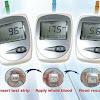 Informasi Kadar Normal Zat Asam Urat Dalam Darah Pandangan Ahli Kesehatan WHO