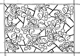 flower embroidery designs free download,embroidery designs pictures, how to draw embroidery-deigns on tracing-paper,