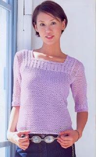 nezhnaya-rozovaya-bluzka