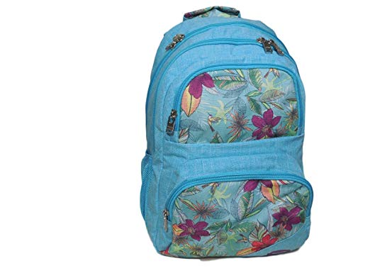 https://go.redirectingat.com?id=120386X1581726&xs=1&url=https%3A%2F%2Fwww.amazon.com%2FRoxy-Womens-Backpack-Hawaiian-Paradise%2Fdp%2FB01FUD4S0O%2Fref%3Dsr_1_fkmr0_1%3Fie%3DUTF8%26qid%3D1534117176%26sr%3D8-1-fkmr0%26keywords%3DRoxy%2BJunior%2527s%2BShadow%2BDream%2BPoly%2BBackpack