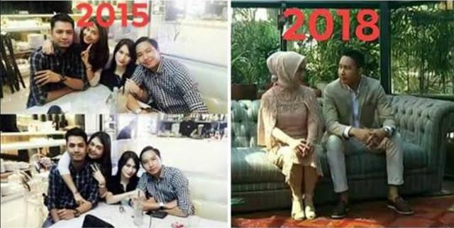 Jkt48 dating scandal