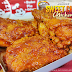 Jollibee: First Impression on the NEW Sweet Chili Chicken!!