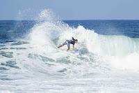 Corona Bali Protected 02 duru_j1221keramas18cestari_mm