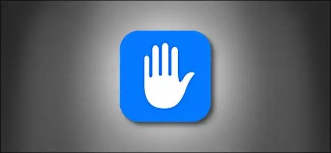 Cómo ver qué aplicaciones de iPhone pueden ver tus fotos