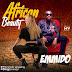 MUSIC: Emmido_ African beauty
