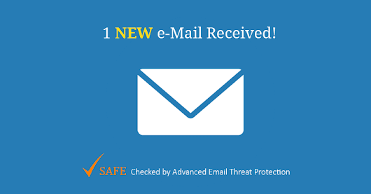 Email Phishers Using A Simple Way to Bypass MS Office 365 Protection