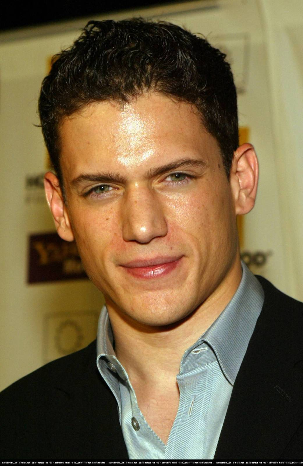 Swimsuit Naked Pictures Of Wentworth Miller Pictures
