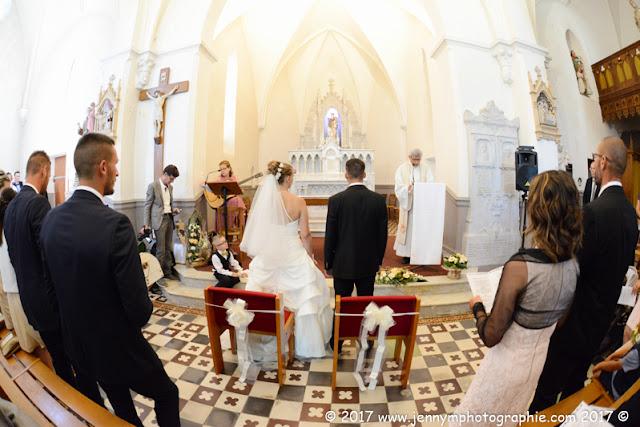 photographe mariage vendée 85 talmont st hilaire