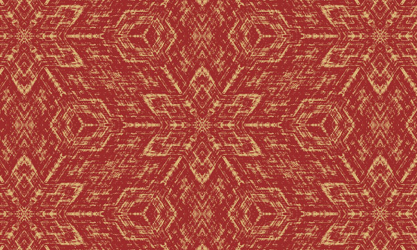 Free Persian Rug Patterns For Photo And Elements