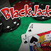 Keuntungan Bermain Blackjack Online