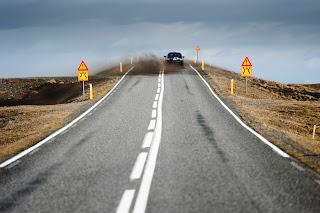 Car Rental Iceland - Rent a Car in Iceland + Car comparison + Tips