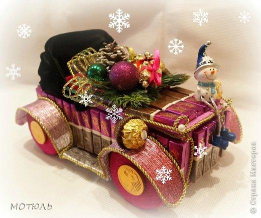 http://handmade.parafraz.space/ автомобили конфетные, букеты конфетные, композиций из конфет, мастер-классы автомобилей, мастер-классы конфетные, своими руками, мастер-классы на 23 февраля, подарки для мужчин, подарки из конфет, подарки автолюбителям, подарки водителям, подарки водителям, автомобили, машины, машины своими руками, корабли на 23 февраля, из конфет, для мужчин, конфеты в подарок,как сделать кораблю из конфет своими руками, как сделать автомобиль их конфет своими руками, как сделать конфетный букет своими руками, как сделать конфетный букет для мужчины мастер=класс, идеи конфетных подпрков на 23 февраля, идеи букетов из конфет для мужчин своими руками, конфетный мяч своими руками пошагово, конфетный автомобиль своими руками пошагово, конфетный кораблю своими руками пошагово Автомобиль-кабриолет из конфет своими руками, конфетная композиция мужчине на юбилей пошагово своими руками, конфетная композиция мужчине на день рождения своими руками пошагово, конфетный подарок мальчику на день рождения своими руками пошагово, Спортивные снаряды из конфет — оригинальные идеи, автомобили конфетные, букеты конфетные, композиций из конфет, мастер-классы автомобилей, мастер-классы конфетные, своими руками, мастер-классы на 23 февраля, подарки для мужчин, подарки из конфет, подарки автолюбителям, подарки водителям, подарки водителям, корабли конфетные, парусники конфетные, мяч из конфет, автомобили, машины, машины своими руками, корабли на 23 февраля, из конфет, для мужчин, конфеты в подарок, свит-дизайн, коллекция конфетных подарков, свит-дизайн
