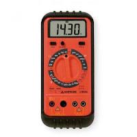 Clamp Meter, Fluke, Fluke 369