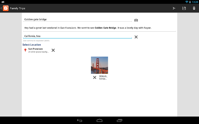 تحميل متصفح SRWare Iron Browser للأندرويد مجاناً