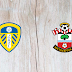 Leeds United vs Southampton Full Match & Highlights 23 February 2021