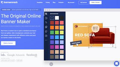 Best Banner Maker Online