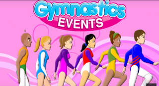 gymnastics events apk -4