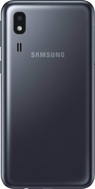 Samsung Galaxy A2 Black