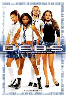 D.E.B.S. (Espías en acción)<br><span class='font12 dBlock'><i>(D.E.B.S.)</i></span>