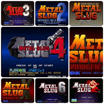 Metal-Slug-Collection-pc-game-download-free-full-version