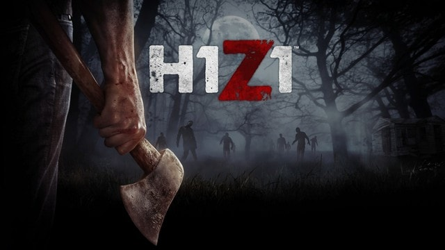H1Z1_optimization_fps_fix