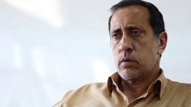 Diputado José Guerra: Nuevo aumento traerá más inflación al país