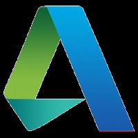 تنزيل اوتوكاد AutoCAD الاصدار الاخير كاملا