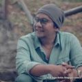 Lirik Lagu Satu Hati Dalam Cinta - Vanny Vabiola & Decky Ryan