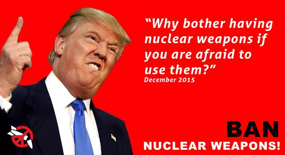 300K Atomic Nuclear Bomb Testing Veterans and 1 Million