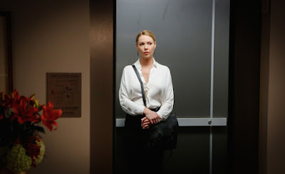 Doubt Series Katherine Heigl Image 11 (35)